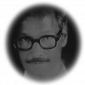 Stephane C. par la cage aux fauves